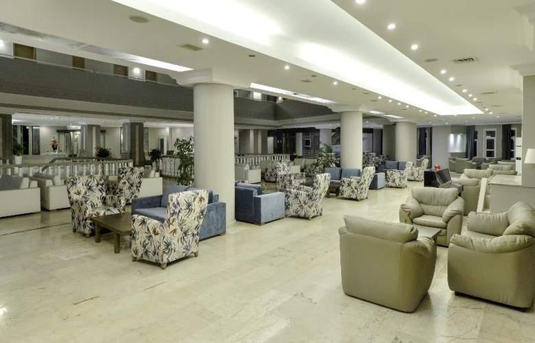 Alkoclar Adakule Hotel - General - 16