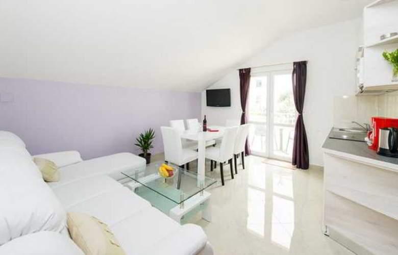 Villa Samba 2 - Room - 24