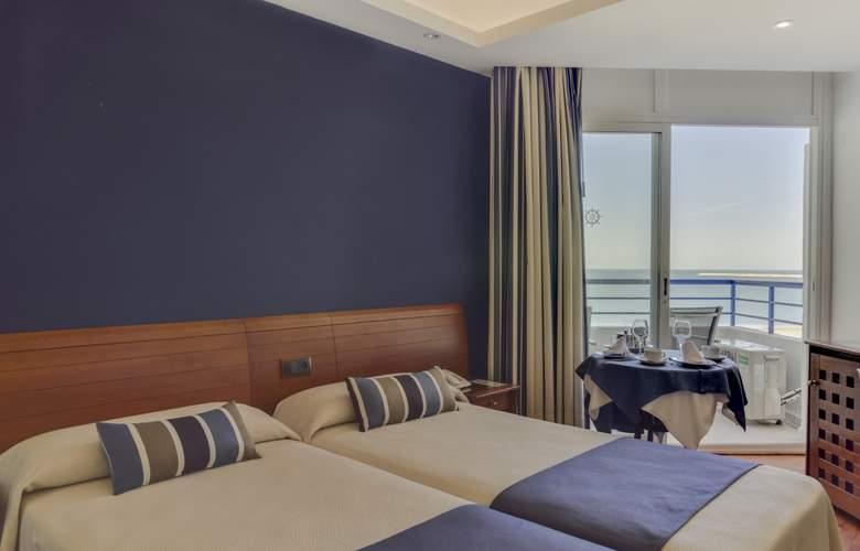 Puerto Bahia & Spa - Room - 10