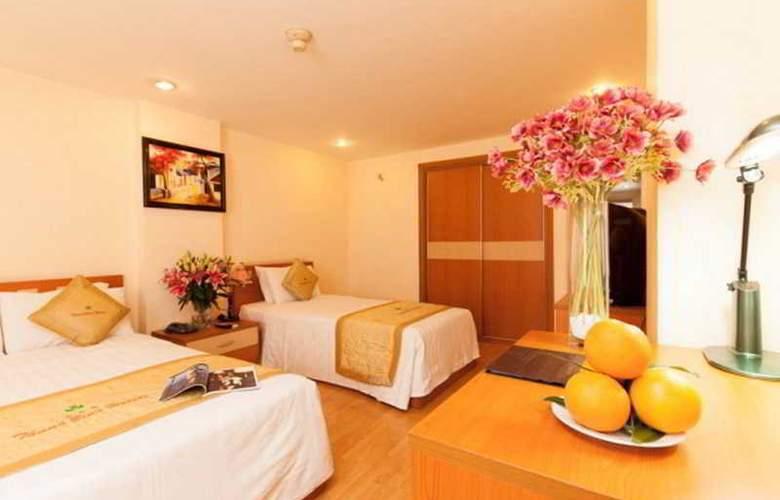 Thanh Binh 1 - Room - 17