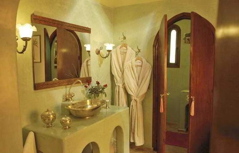 Riad Dama - Room - 5
