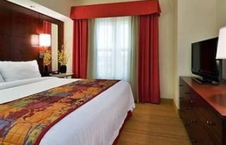 Residence Inn By Marriott - Room - 4