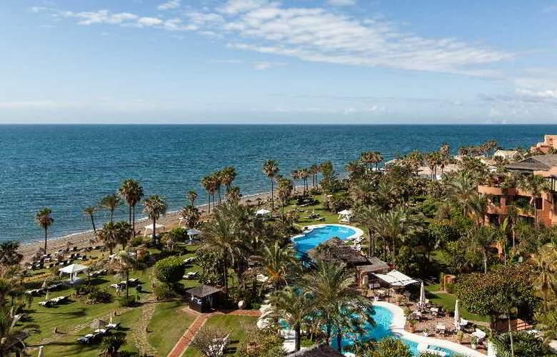 Kempinski Bahia Estepona - Hotel - 9