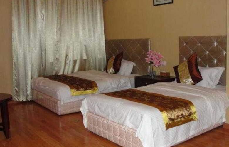 Lihao International - Room - 2