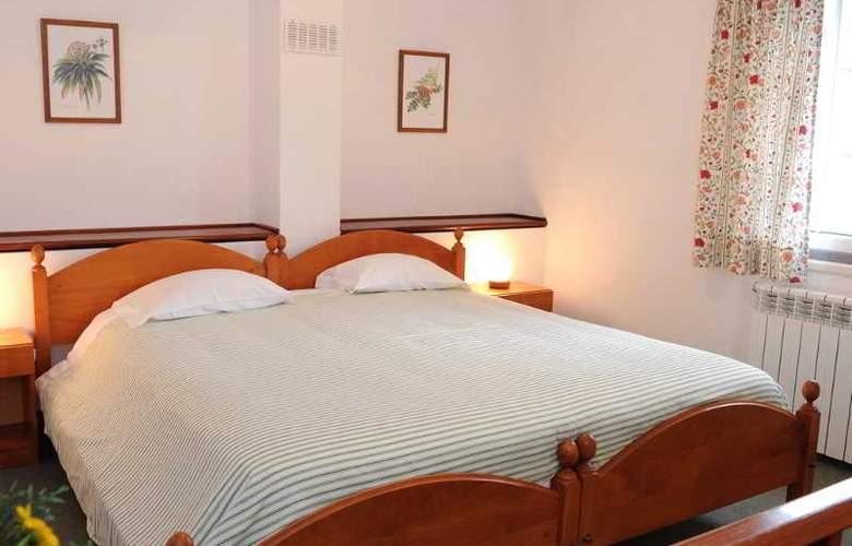 Quinta Santo Antonio Da Serra - Room - 6
