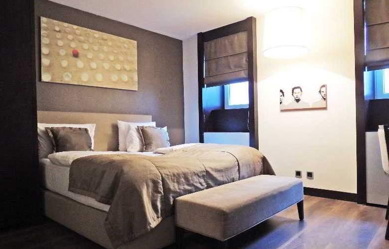 Quentin Design - Room - 48