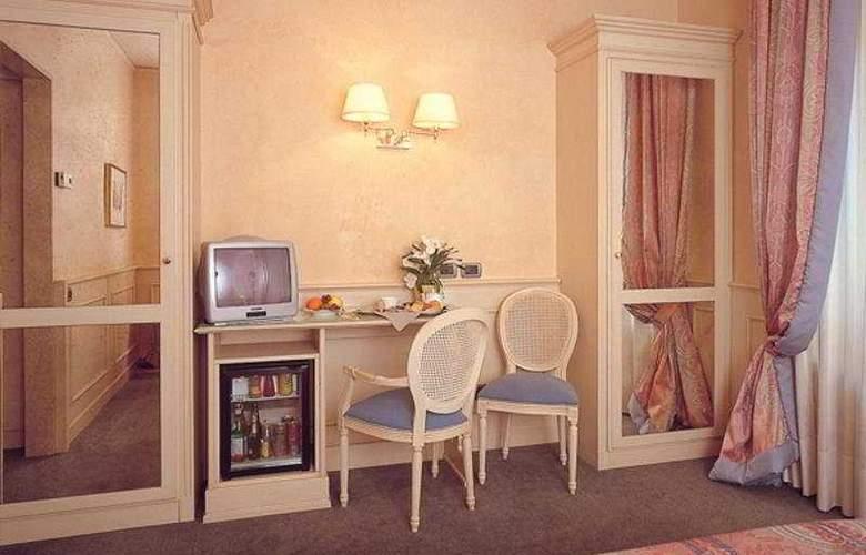 San Luca - Room - 3