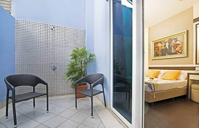 Hotel 81 - Bugis - Room - 16