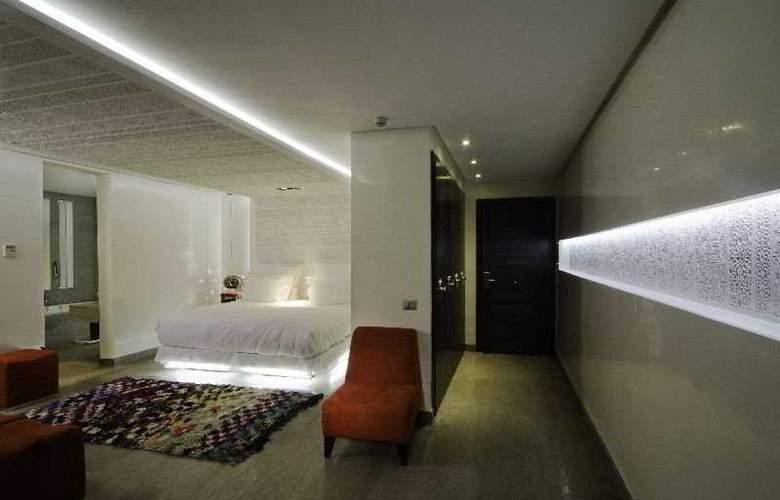 Cesar Resort & Spa - Room - 5