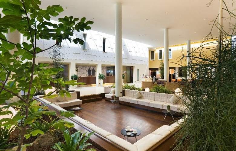 Sol Garden Istra Hotel & Village - General - 21