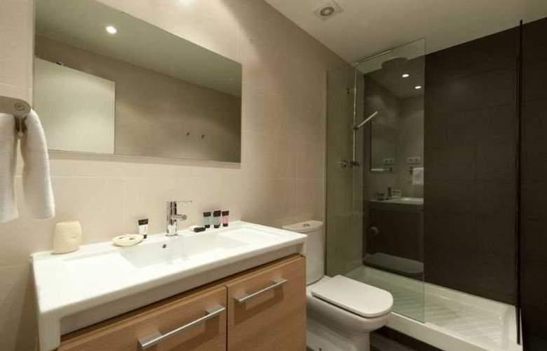 Apartments Barcelona - Room - 3