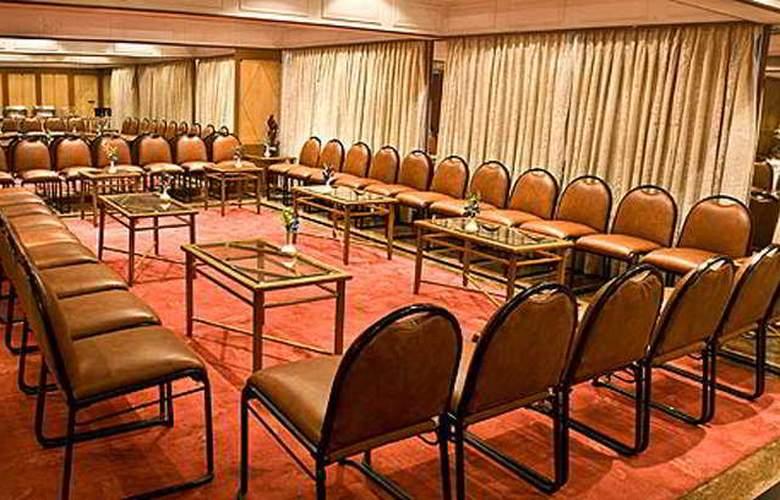 Midtown Pritam - Conference - 7