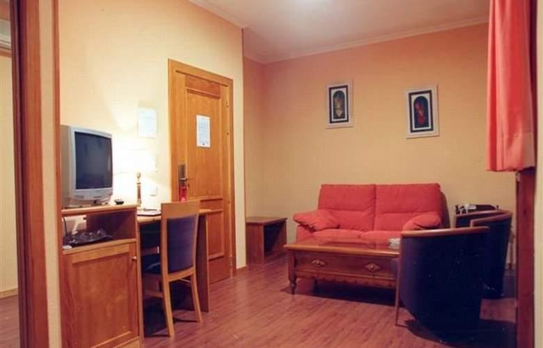 Del Sol - Room - 3