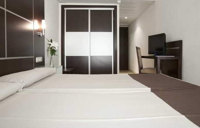 Los Girasoles I - Room - 2