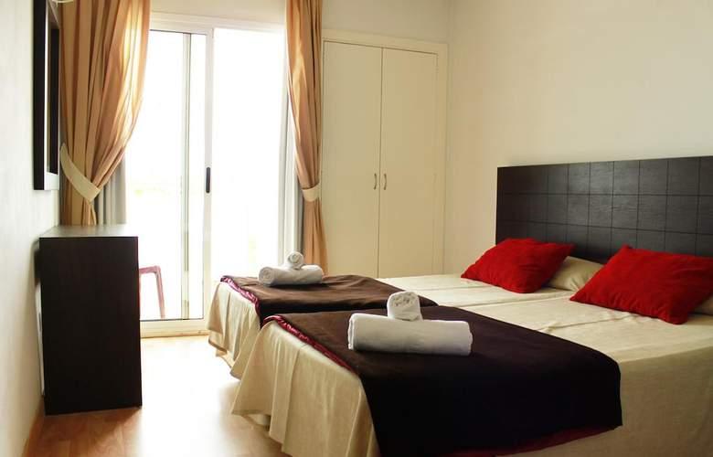 Platja Gran - Room - 8