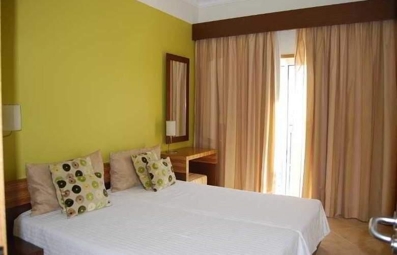 Lagunamar - Room - 5