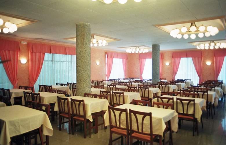 Fragata - Restaurant - 3