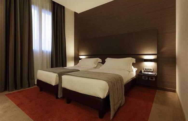 Best Western Premier Hotel Monza e Brianza Palace - Hotel - 66