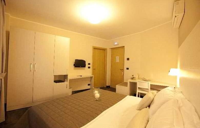 La Meridiana - Room - 6