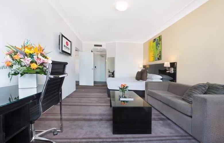 Sebel Surry Hills, Sydney - Room - 3