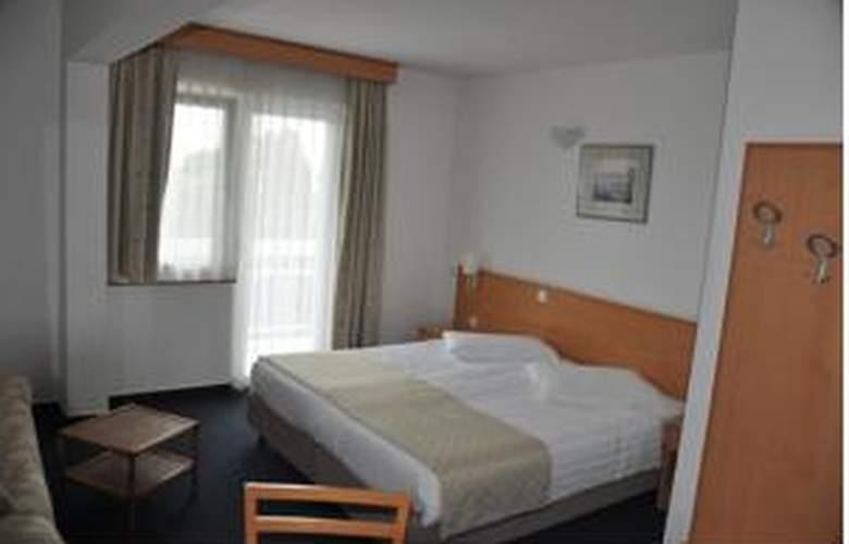 Porec - Room - 1