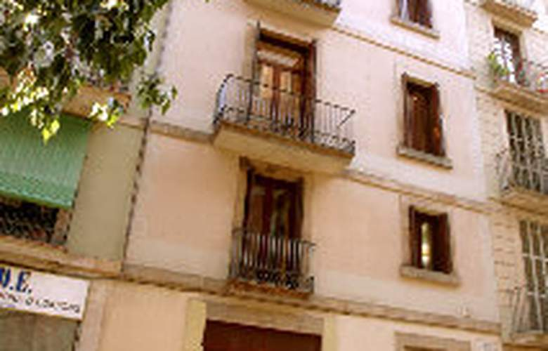 MH Apartments Liceo - Hotel - 0