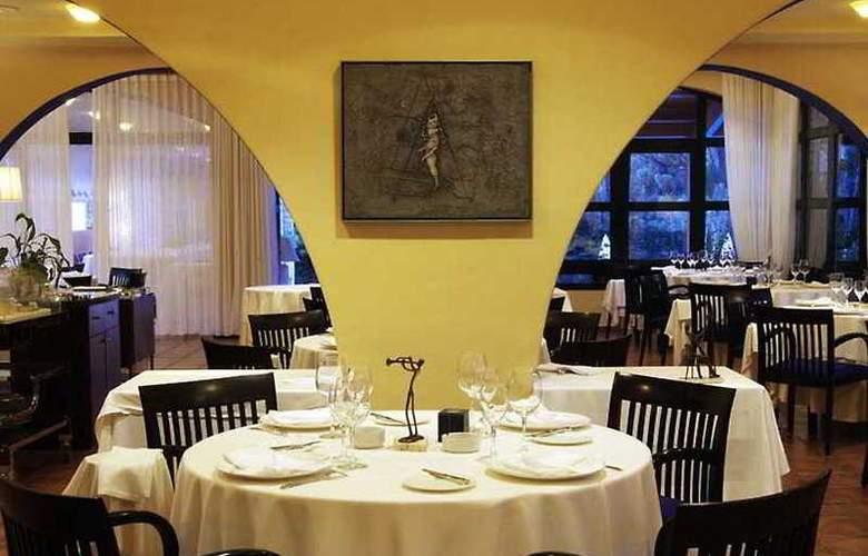 Sa Punta - Restaurant - 5
