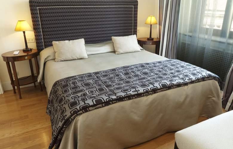 Cortina - Room - 0