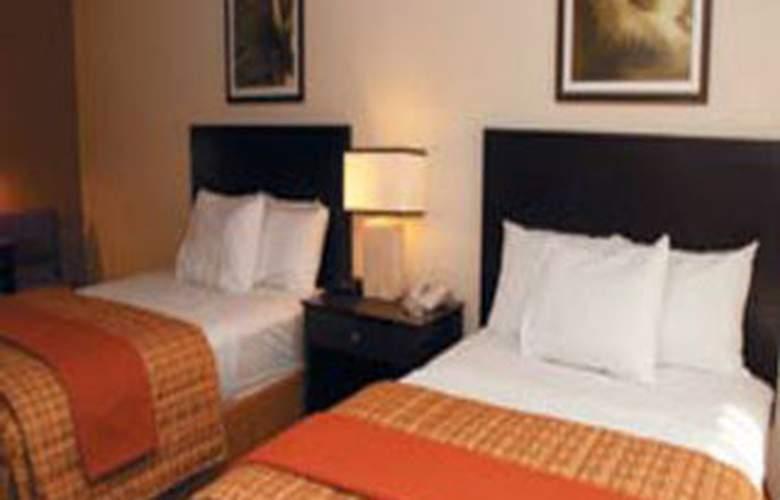 La Quinta Inn Galveston - Seawall South - Room - 3