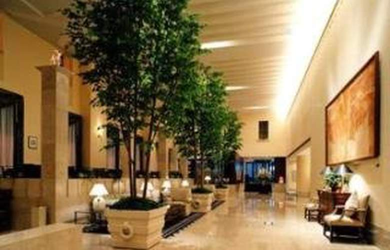 Authent Hotel Otaru - Restaurant - 5