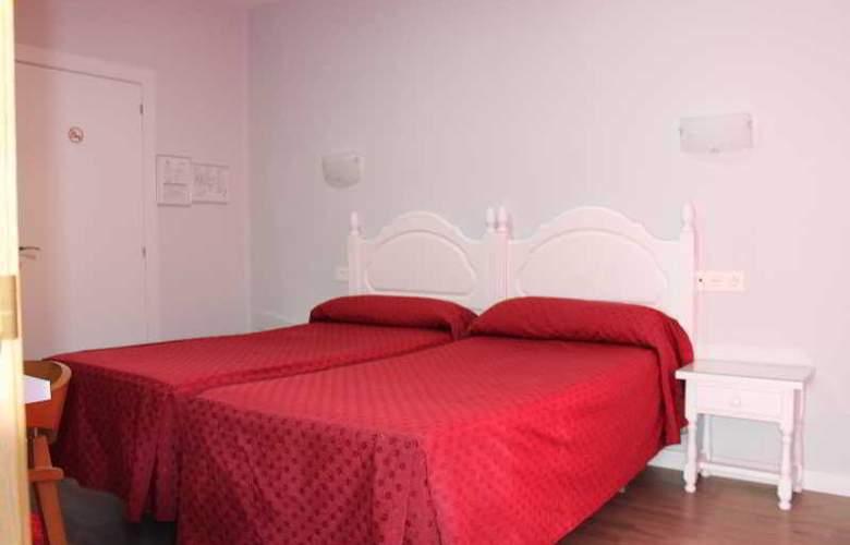 Sonia - Room - 9