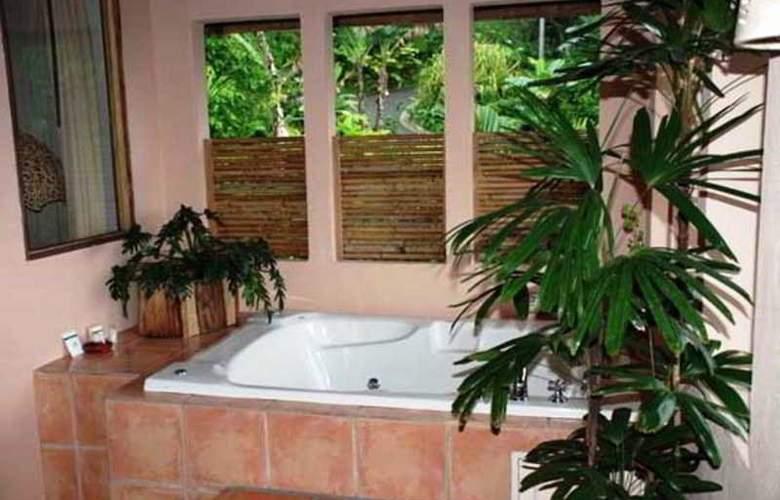 Lost Iguana Resort & Spa - Room - 7