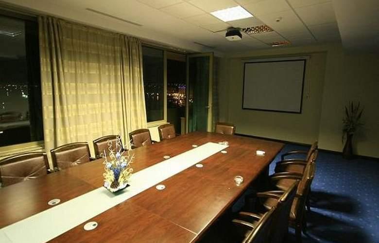 Esplanada Hotel - Conference - 3