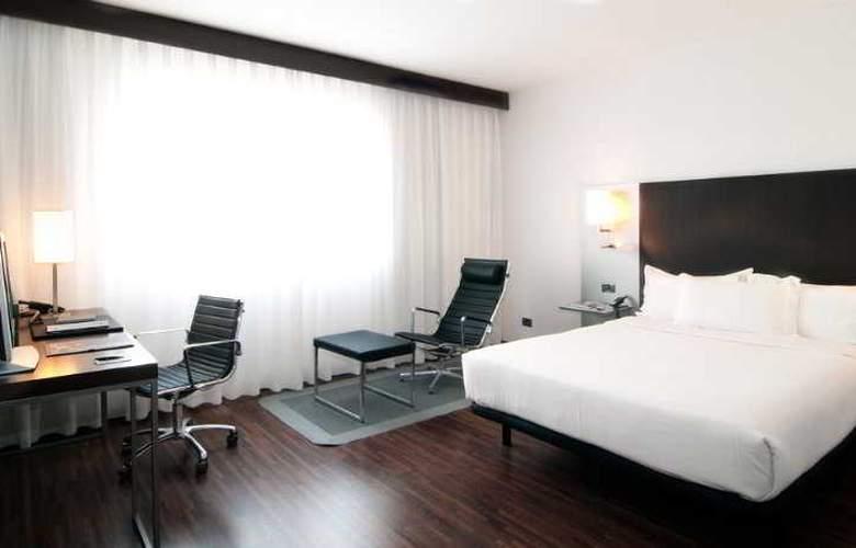 AC Alicante by Marriott - Room - 19