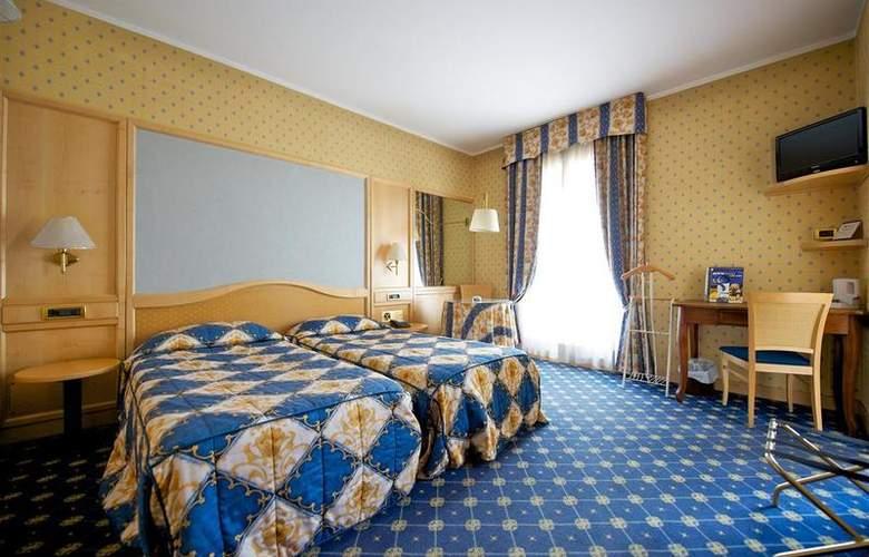 Luxor - Room - 101