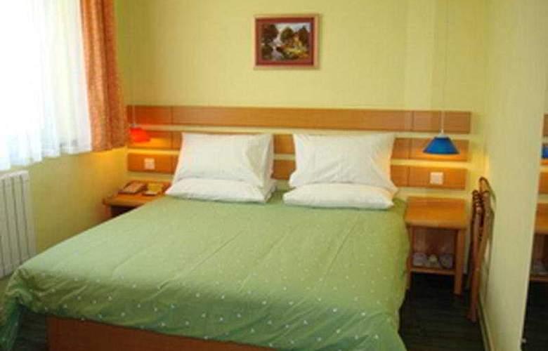 Home Inn Changmen Shantang Street - Room - 0