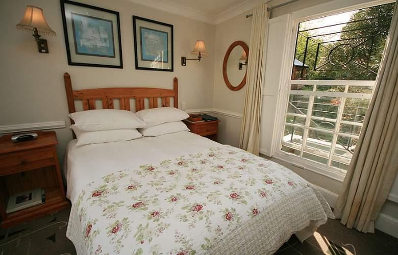 De Waterkant House - Room - 4