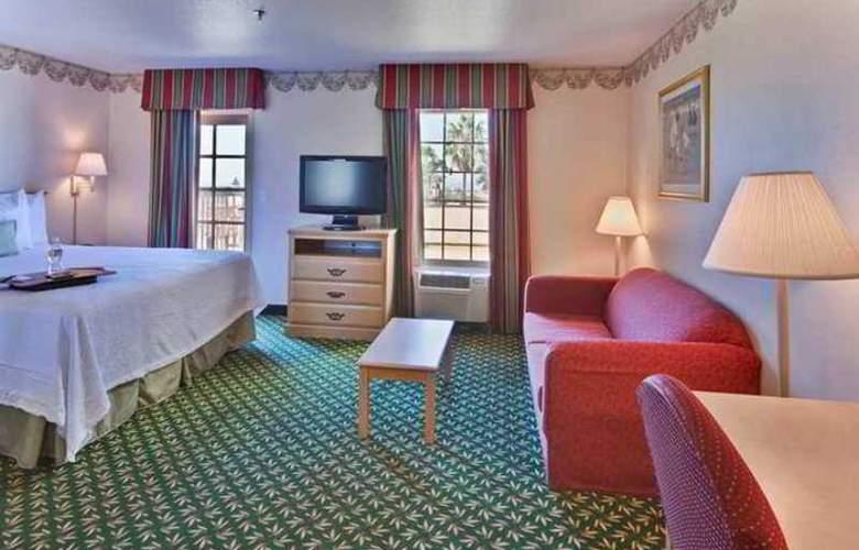 Hampton Inn & Suites Hermosa Beach - Hotel - 2