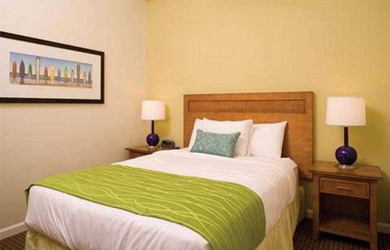 Wyndham Oceanside Pier Resort - Extra Holidays - Room - 3