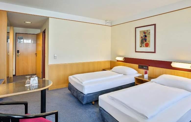 Austria Trend Lassalle - Room - 2