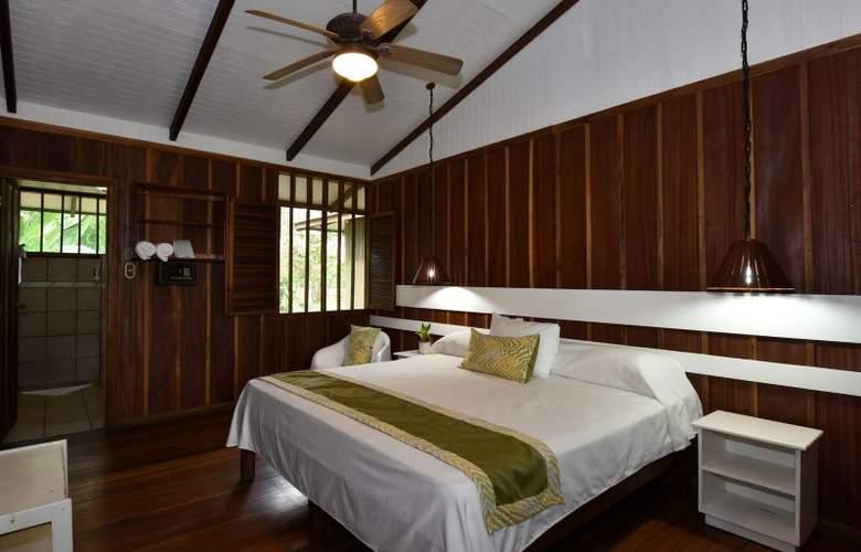 Mawamba - Room - 2
