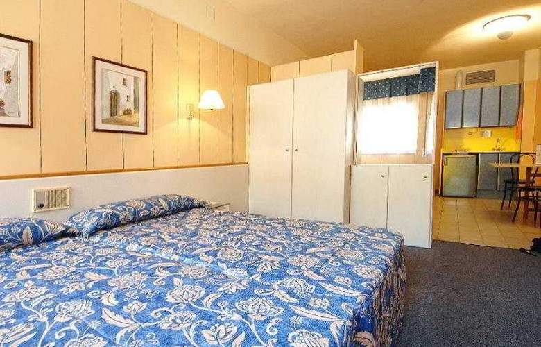 Bonanova Suite - Room - 1