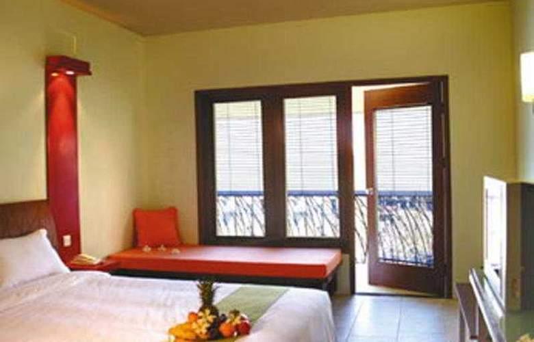 All Seasons Legian Bali - Room - 2