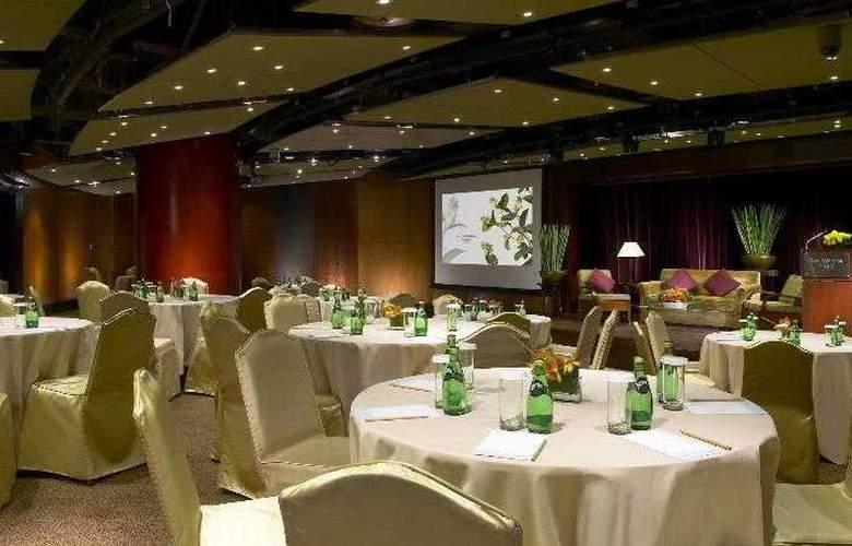 The Westin Taipei - Hotel - 21