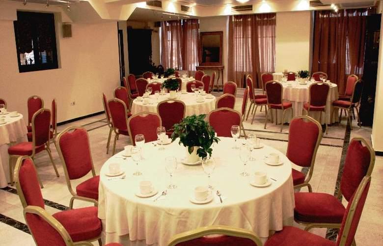 Byzantino - Conference - 16