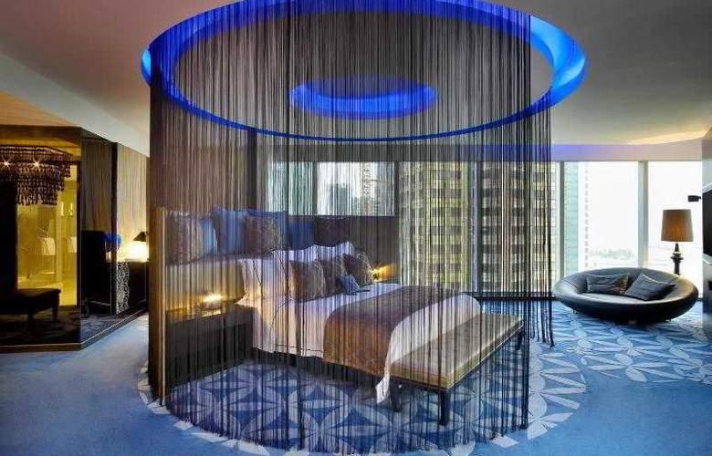W Doha Hotel & Residence - Room - 71