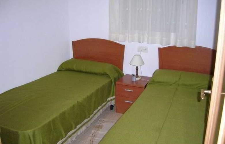 Marina Park - Room - 5