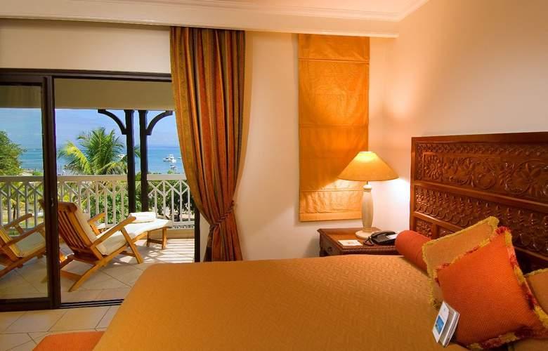Maritim Resort & Spa Mauritius - Room - 14