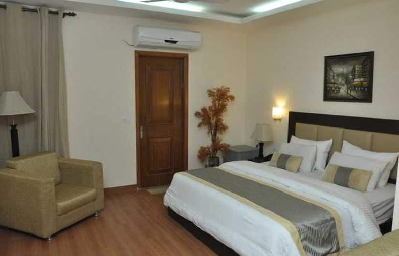 Lohmod - Room - 0