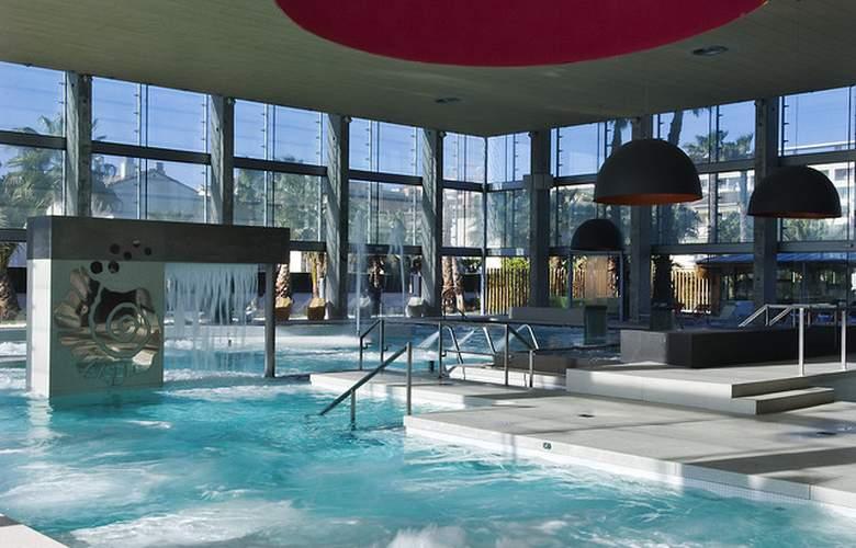 Complejo Hotelero Estival Park - Spa - 14